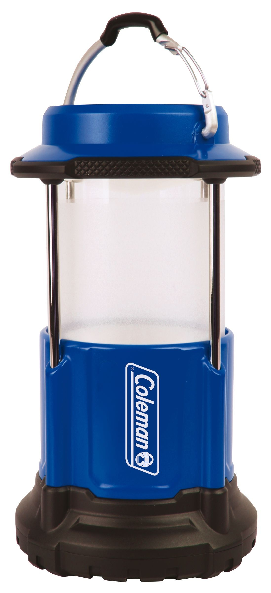 Coleman PACK-AWAY+ 250 LED Laterne