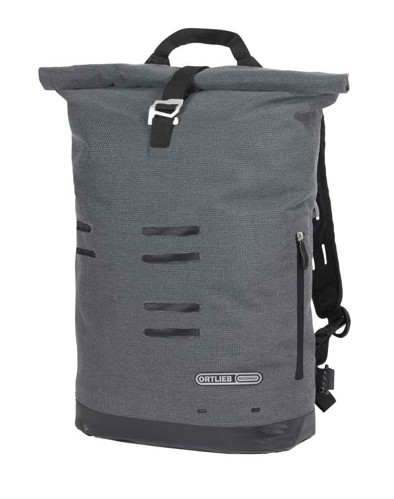 Ortlieb COMMUTER DAYPACK URBAN 21l - Pepper
