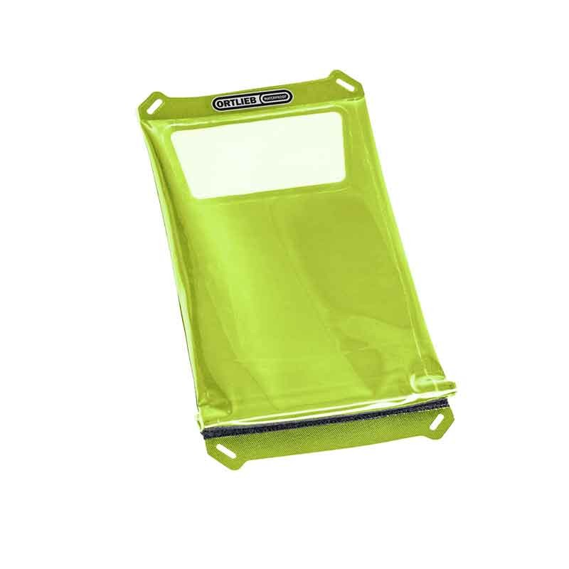 Ortlieb SAFE-IT Limone L