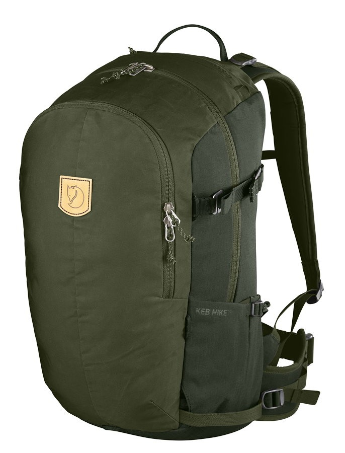 fjaellraeven-f27351-630-662-fw19-a-keb-hike-30-olive-deep-forest