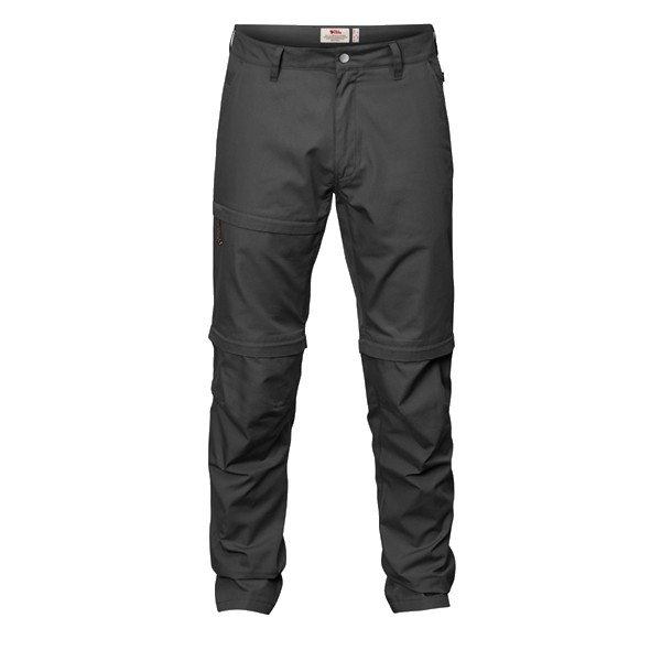fjaellraeven-travellers-zip-off-trousers-m-dark-grey