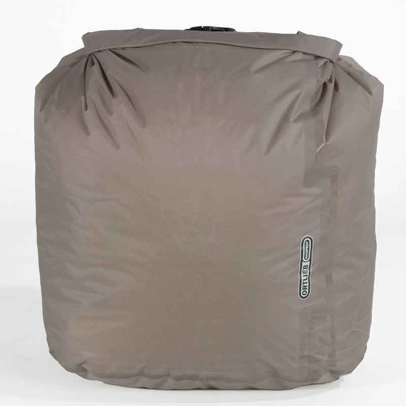 Ortlieb LEICHTER PACKSACK LINER PS10-42l