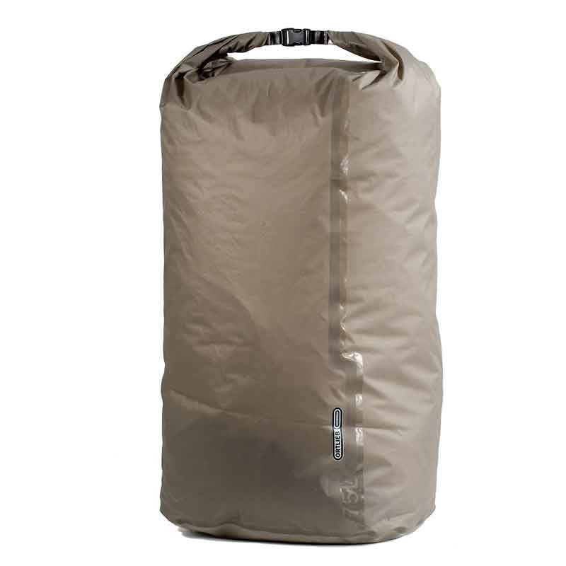 Ortlieb LEICHTER PACKSACK LINER PS10-75l