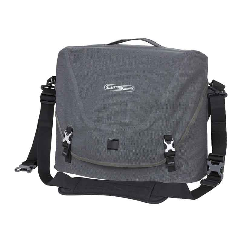 Ortlieb COURIER-BAG URBAN LINE-pepper-L