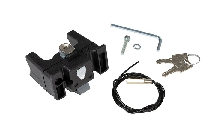 ortlieb-ultimate-mountingset-e185-with-lock