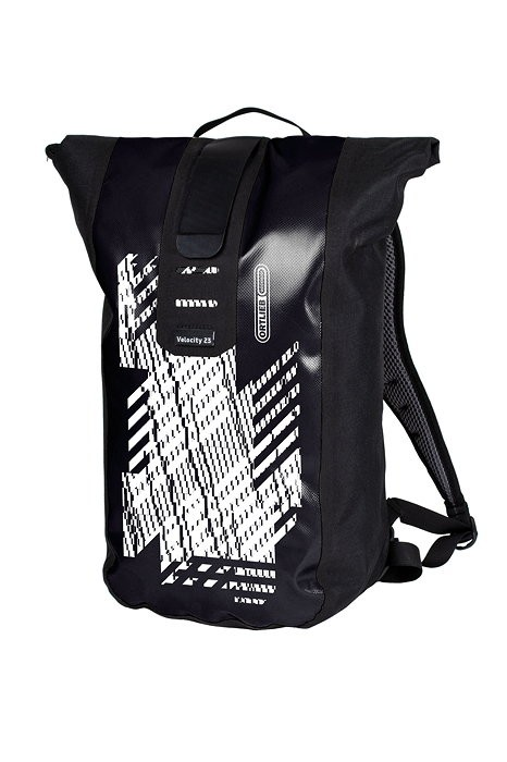 ortlieb-velocity-design-digital-erosion-r4060-black-white