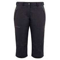 045780100-vaude-womens-farley-stretch-capri-ll-black