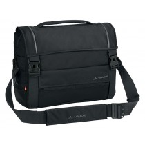 121810100-cyclist-briefcase-black