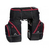 12409-031-karakorum-black-red