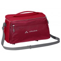 124107950-vaude-road-master-shopper-salsa