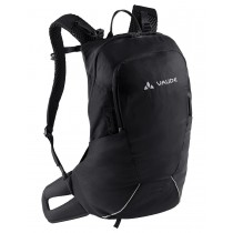 143550100-vaude-tremalzo-10-black