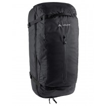 143980100-vaude-mundo-65-plus-to-go-black