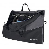 15256040-big-bike-bag-black-anthracite