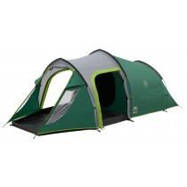 Coleman Chimney Rock 3 Plus Adventure Zelt