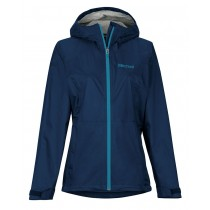 Marmot Wm's PreCip Eco Plus Jacket