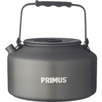 Primus LiTech Coffee/Tea Kettle 1.5 L Kessel