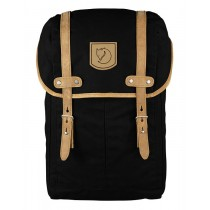 7392158901982-fjaellraeven-rucksack-no-21-small-black24204-550