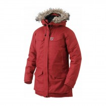 nuuk-parka-m-red