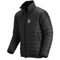 snow-jacket-black