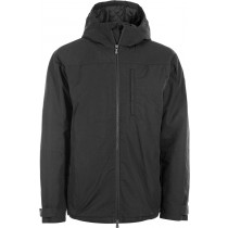 nordli-padded-jacket-m-black
