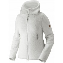 bison-fleece-w-white