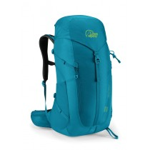 Lowe Alpine Airzone Trail ND24 Wander Rucksack