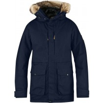 barents-parka-m-dark-navy