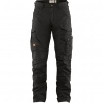 barents-pro-hunting-trousers-m-stone-grey-front