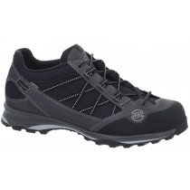 belorado-ii-low-gtx-asphalt-black
