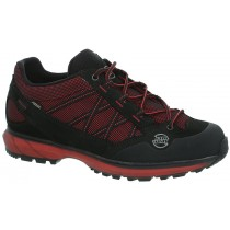belorado-ii-tubetec-gtx-black-red