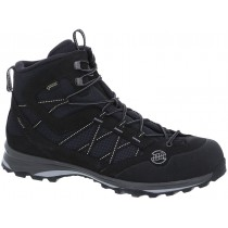 hanwag belorado II mid bunion gtx