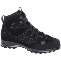hanwag belorado II mid bunion lady gtx