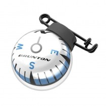 Brunton Tag Along Ball Compass - Globe Compass