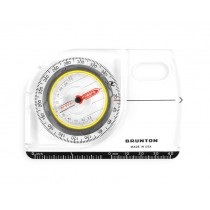 Brunton TruArc 5 Global Compass
