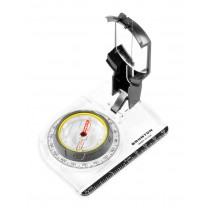 Brunton TruArc 7 Global Compass
