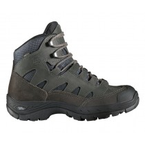 cerro-plus-winter-gtx-4524-80