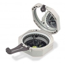 Brunton ComPro Pocket Transit Compass (0-360°)