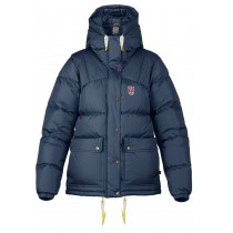 expedition-down-lite-jacket-w-navy