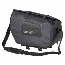 Ortlieb TRUNK-BAG RC