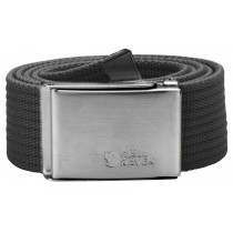 fjaellraeven-77029-030-canvas-belt