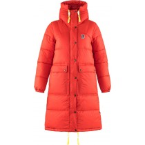 fjaellraeven-expedition-long-down-parka-w-86126-334