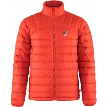 fjaellraeven-expedition-pack-down-jacket-m-86123-334