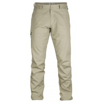 fjaellraeven-f81541-217-travellers-trousers-m-limestone