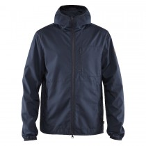 fjaellraeven-f82997-high-coast-shade-jacket-m-navy