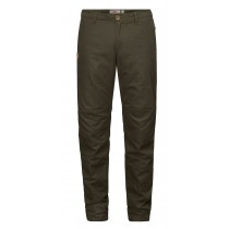 fjaellraeven-f90702-633-soermland-tapered-winter-trousers-w