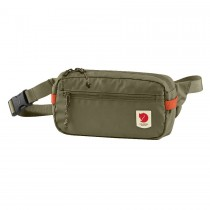 fjaellraeven-high-coast-hip-pack-green