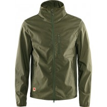 fjaellraeven-high-coast-shade-jacket-m-82608-620-green