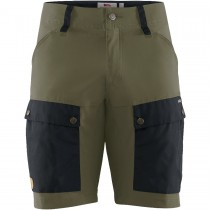 fjaellraeven-keb-shorts-m-80809-555-622-dark-navy-light-olive