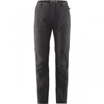 fjaellraeven-travellers-mt-zip-off-trousers-w-dark-grey