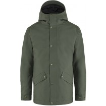 fjaellraeven-visby-3-in-1-jacket-m-84130-662